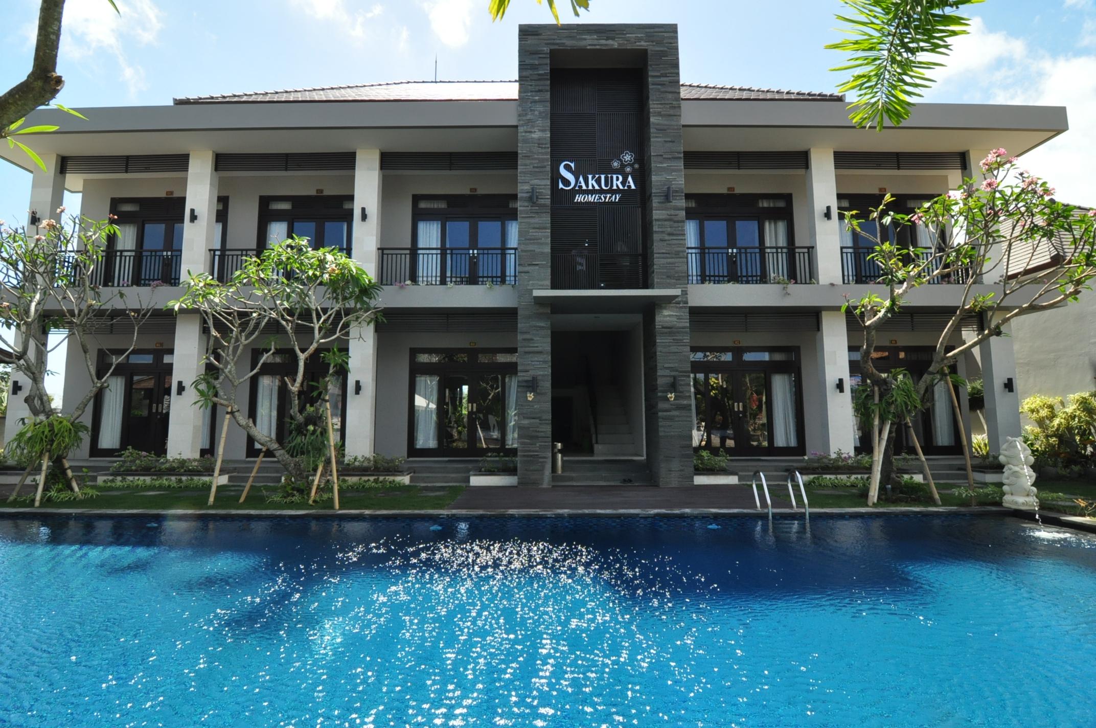 Rumah Di Bawah Rp 1000 000 Sewa Dan Villa Bali