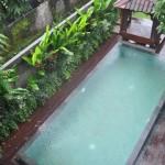 sewa villa tahunan di jimbaran