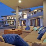 Rent luxury villa in bali